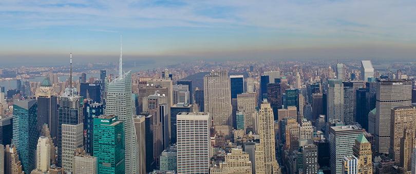 Skyline-MatheuSlotero-Flickr-featured-1