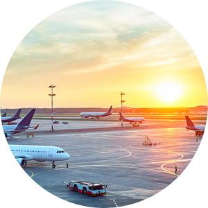 airport-challenge-1