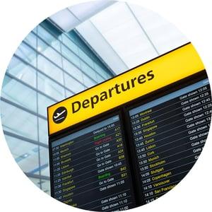 airport-challenge-2