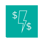 biot-icons-energy-cost