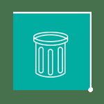 biot-icons-waste