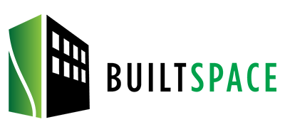 builtspace-page-logo