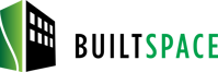 builtspace_logo