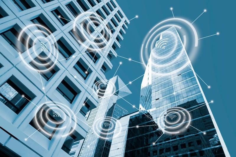 data-analytics-buildings-2
