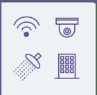 icon-amenities-purple