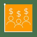 icon-billing-management-orange
