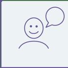 icon-customer-support