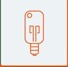 icon-light-3