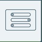 icon-one-panel-control-2