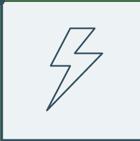 icon-power
