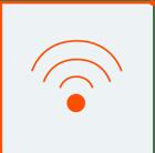 icon-room-sensor