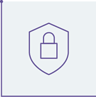 icon-safety-purple