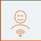 icon-tenant-sensor