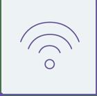 icon-wifi-purple
