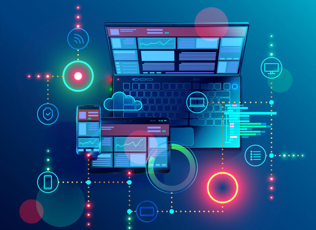 Building-Management-Platform-Software