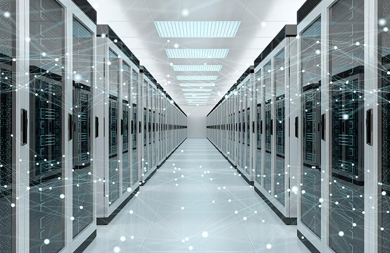 Critical-Facilities-Data-Centers