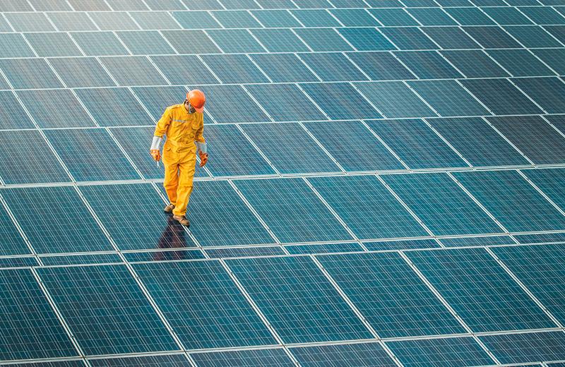Energy-Utilities-Companies