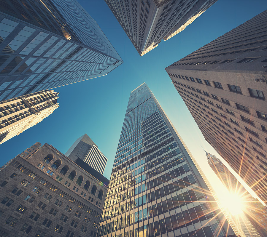 Integrated-Building-Management-Solutions-for-Any-Industry
