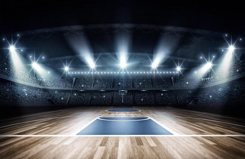 Sports-Facilities-Events-Venues