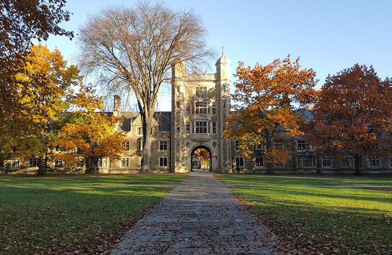 Universities-Higher-Education