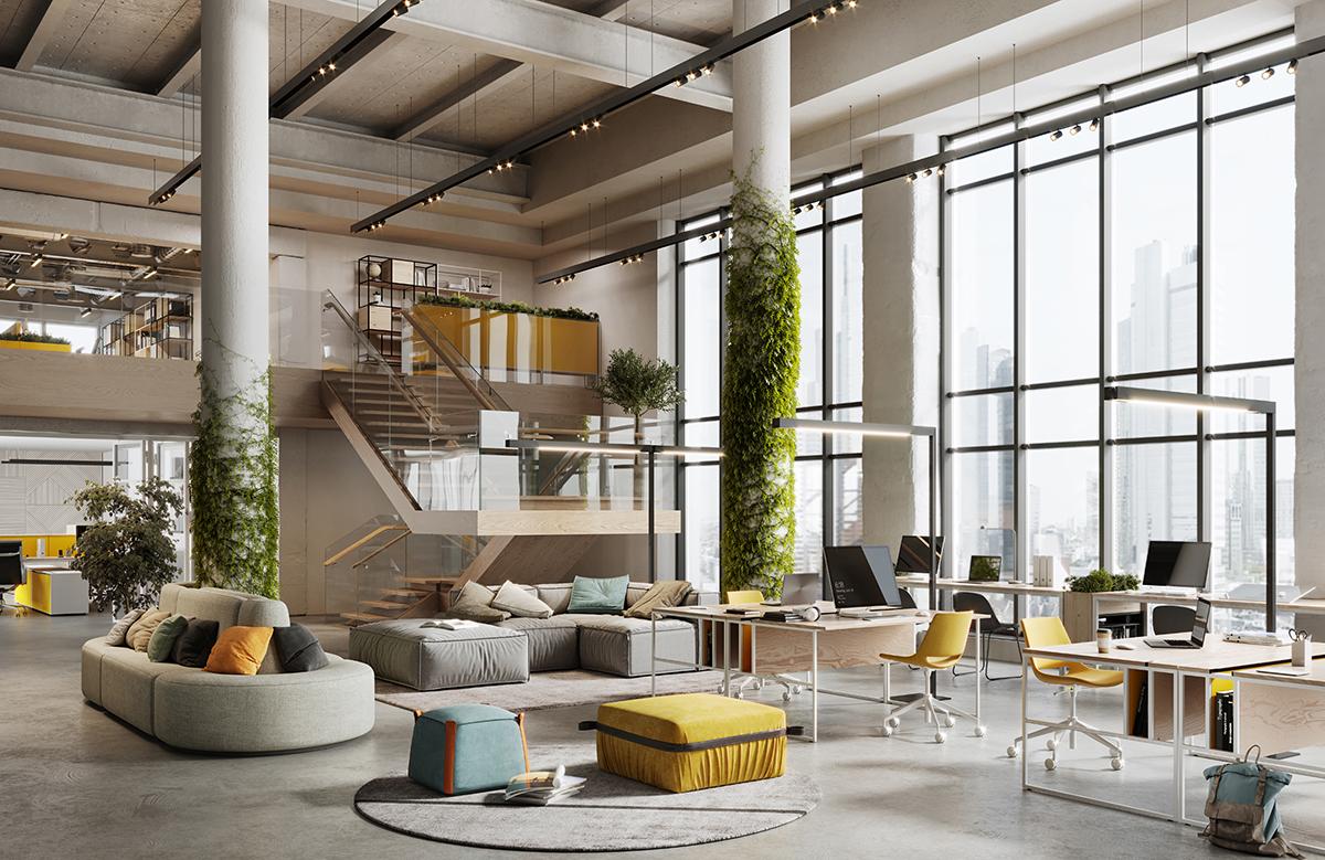 What-is-healthy-buildings