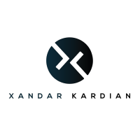 XandarKardian-01