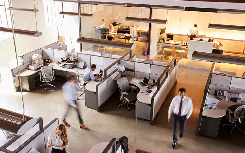 busy-office-space