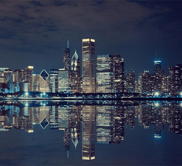 city-skyline-nighttime