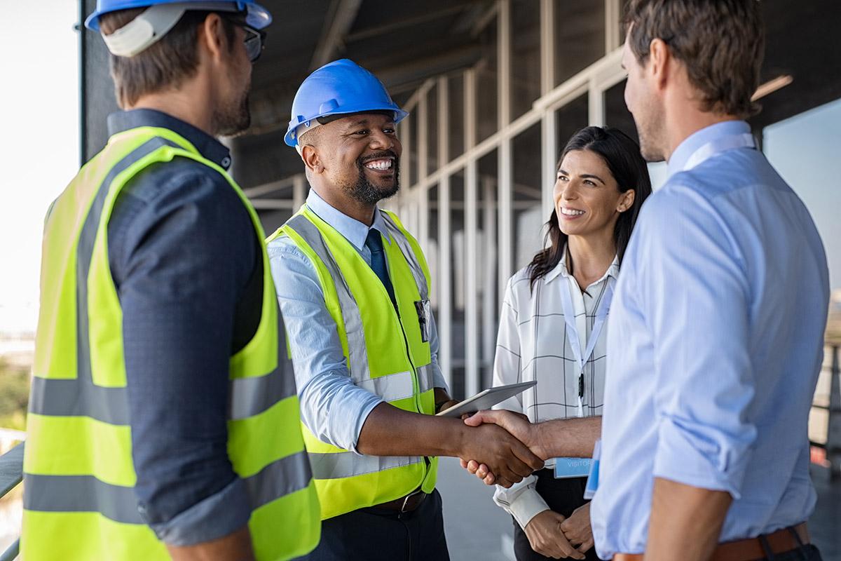 construction-project-team-handshake