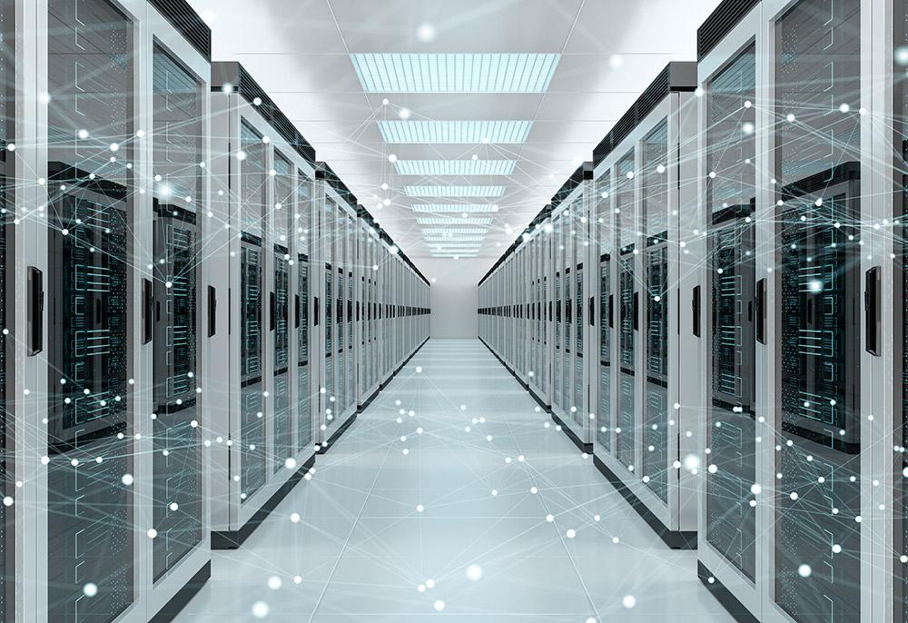 high-end-server-racks