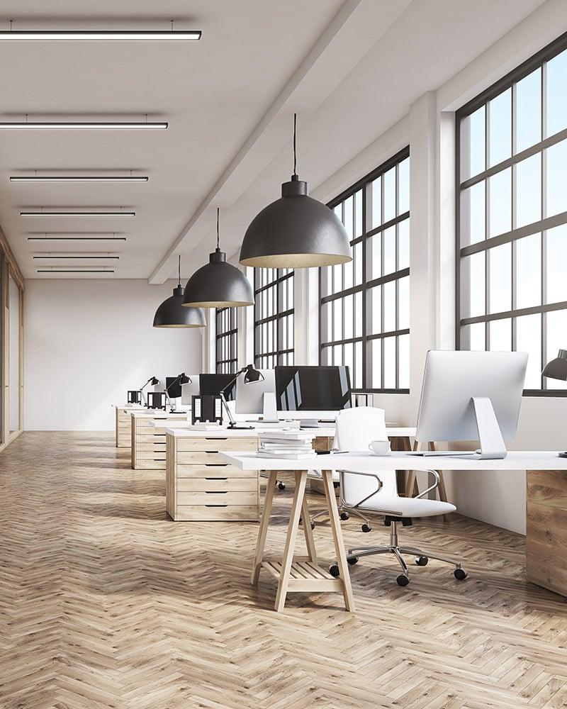 modern-office-workstations-1