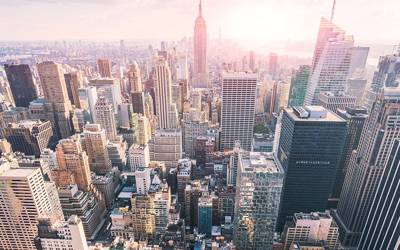 newyork-city-skyline-1