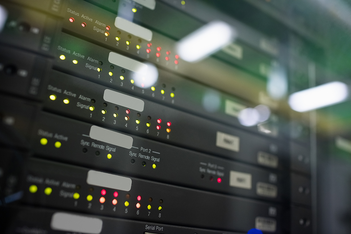 server-rack-close-up